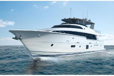 Discover The Yachts For Sale in Florida